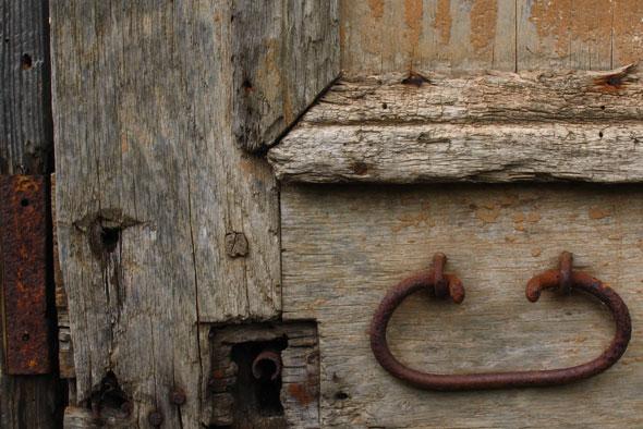 about-door